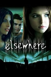 Elsewhere Trailer