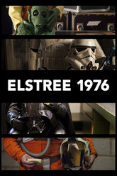 Elstree 1976 Trailer