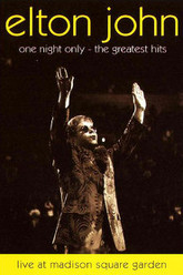 Elton John: One Night Only - The Greatest Hits Trailer