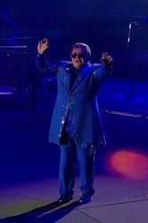 Elton John - Rock in Rio 2015 Trailer