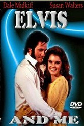 Elvis and Me Trailer