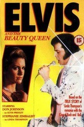 Elvis and the Beauty Queen Trailer