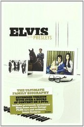 Elvis by the Presleys Trailer