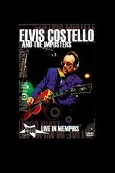 Elvis Costello & the Imposters: Club Date - Live in Memphis Trailer