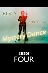 Elvis Costello: Mystery Dance Trailer