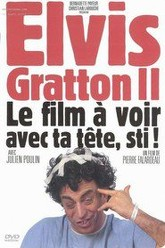 Elvis Gratton 2: Miracle à Memphis Trailer