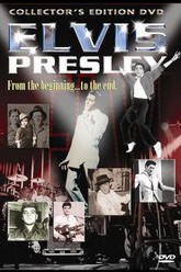 Elvis Presley: From the Beginning to the End Trailer