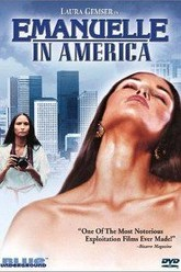 Emanuelle in America Trailer