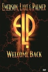 Emerson, Lake and Palmer: Welcome Back Trailer