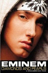 Eminem: Diamonds And Pearls Trailer