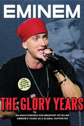 Eminem: The Glory Years Trailer
