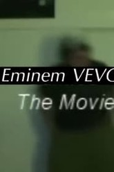 Eminem VEVO: The Movie Trailer