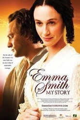 Emma Smith: My Story Trailer