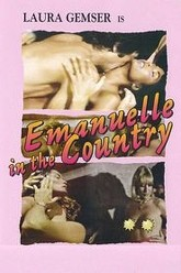 Emmanuelle in the Country Trailer