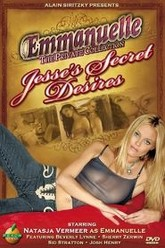 Emmanuelle - The Private Collection - Jesse's Secret Desires Trailer