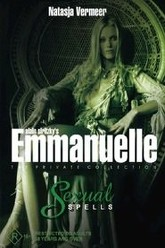 Emmanuelle - The Private Collection - Sexual Spells Trailer