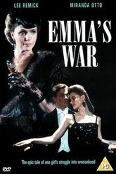 Emma's War Trailer