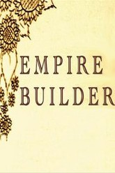 Empire Builder Trailer
