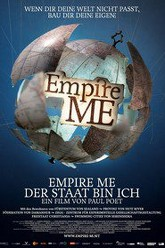 Empire Me: New Worlds Are Happening! Trailer