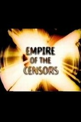 Empire of the Censors Trailer