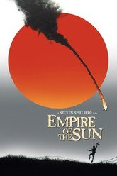 Empire of the Sun Trailer