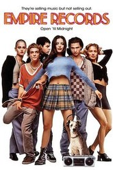 Empire Records Trailer