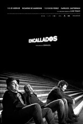 Encallados Trailer