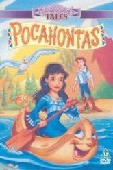 Enchanted Tales: Pocahontas Trailer