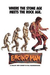 Encino Man Trailer