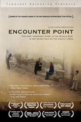 Encounter Point Trailer