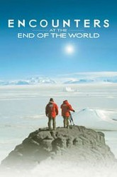 Encounters at the End of the World Trailer