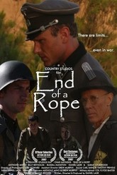 End of a Rope Trailer