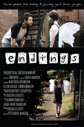 Endings Trailer