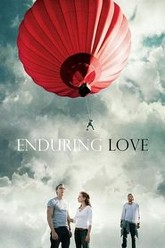 Enduring Love Trailer