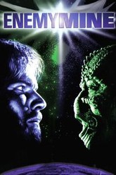 Enemy Mine Trailer