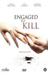 Engaged to Kill Trailer