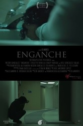 Enganche Trailer