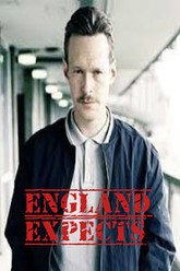 England Expects Trailer
