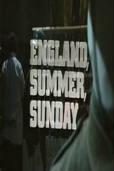 England, Summer, Sunday Trailer