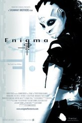 Enigma Trailer