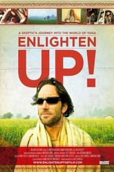 Enlighten Up! Trailer