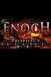 Enoch: Prophecy Trailer