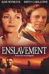 Enslavement: The True Story of Fanny Kemble Trailer