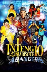 Enteng Kabisote 10 and the Abangers Trailer