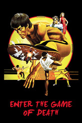 Enter the Game of Death Trailer