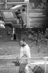 Entrapped Trailer