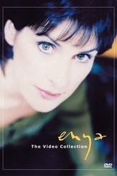 Enya: The Video Collection Trailer