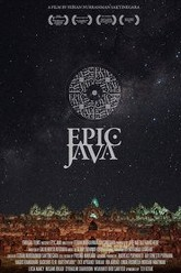 Epic Java Trailer