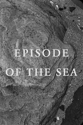 Episode of the Sea Trailer