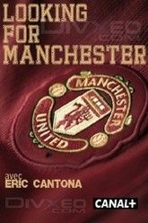 Eric Cantona: Looking For Manchester Trailer